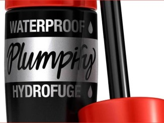 Covergirl Plumpify