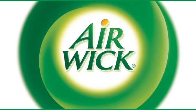 Air Wick Multi Layered Life Scents