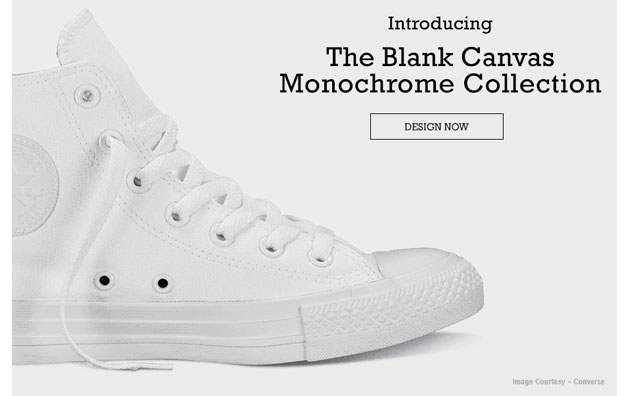 e41ccc038558 Behind The Scenes At Converse s Blank Canvas Customization Shop ...