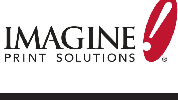 Imagine Print Solutions announces new CEO