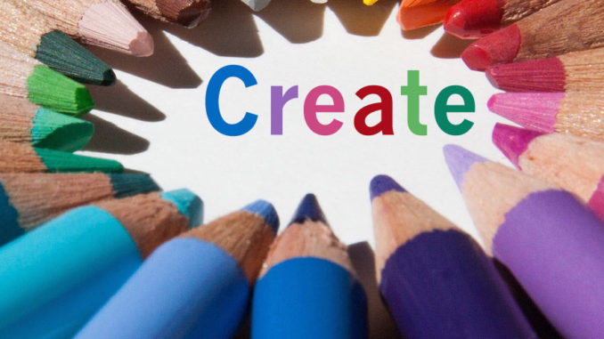 Creating Retail Signage
