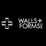 Walls+Forms, Inc