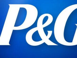 P&G Gives Santa a Shave