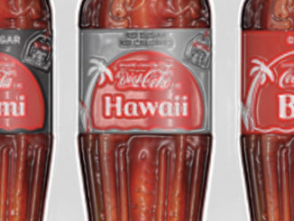 Share A Coke Campaign Returns With Holiday Destinations