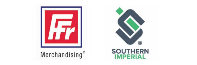 Southern Imperial And FFR Merchandising Join Forces