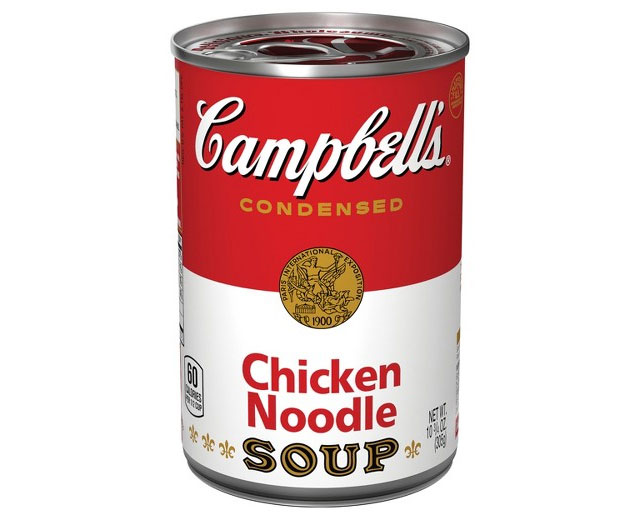 Campbell Soup to buy snacks company Snyder's-Lance