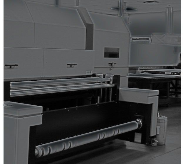 Tips On Expanding Into Wide-Format Printing
