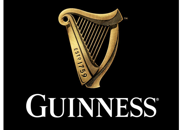 Guinness Celebrates 200th St. Patrick's Day