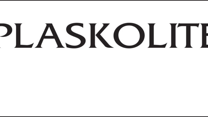 Plaskolite Acquires Sheet Business From Covestro