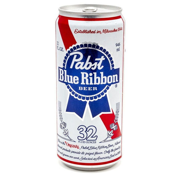 Pabst Brewing Company Selects InnerWorkings As Marketing Partner