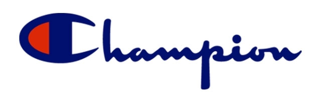 Champion Opens New Store In NYC