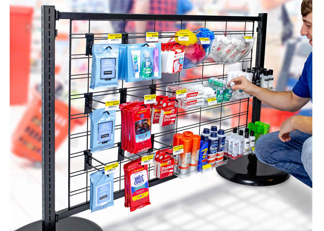 siffron to Introduce New Convenience Store Solutions at NACS 2018 Show