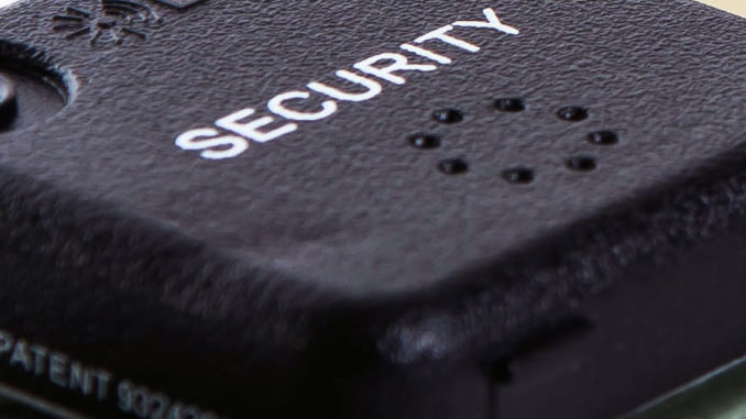 siffron Security Solutions