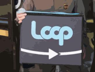 Loop Zero-Waste Platform
