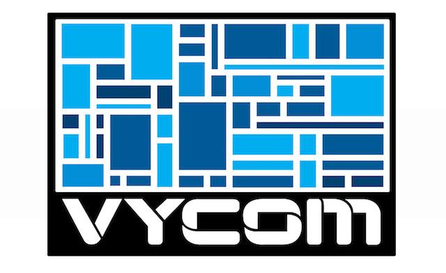 Vycom's Celtec Vivid White