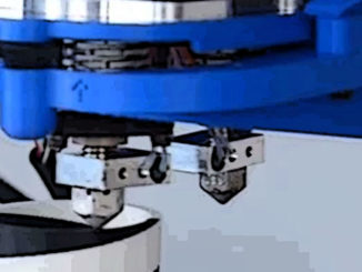 3D Printing in Retail