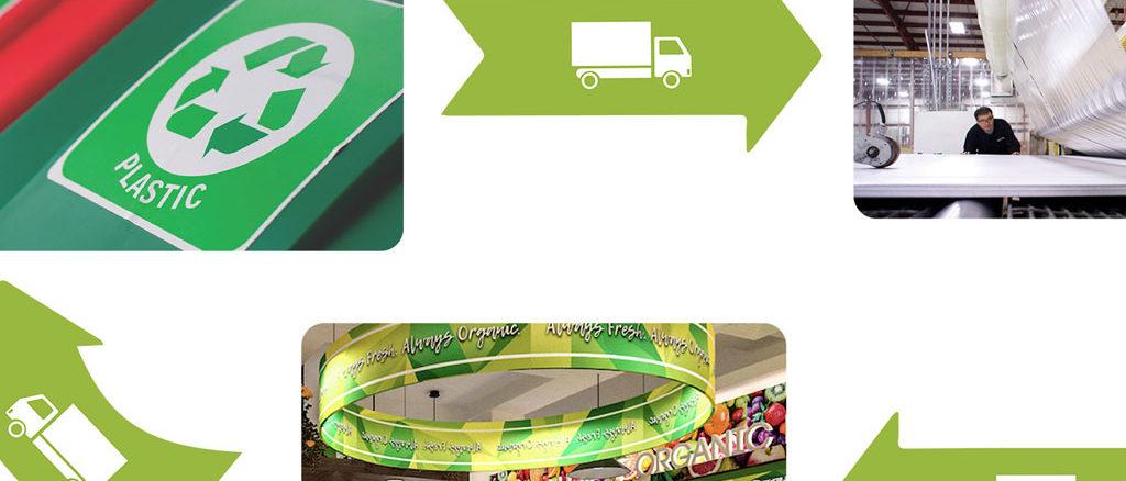 Vycom Unveiled New PVC Recycling Program