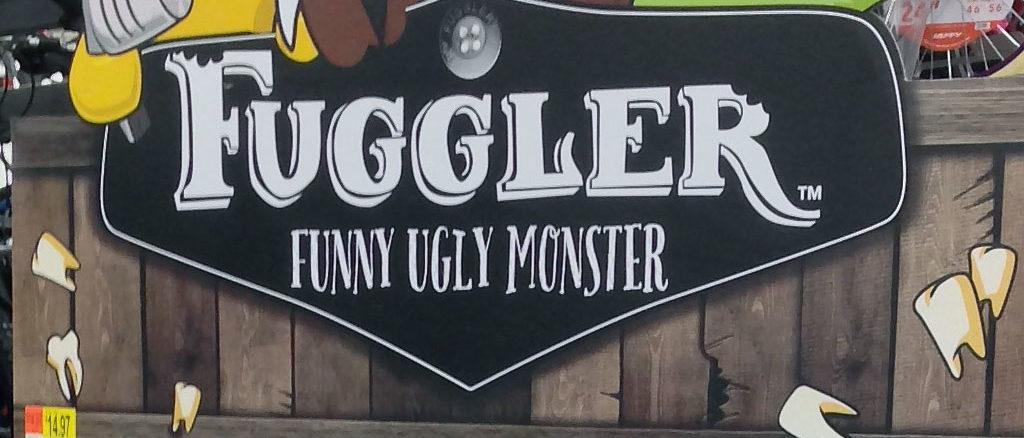 Fuggler Display